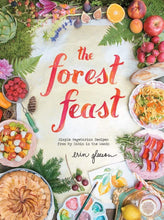 Load image into Gallery viewer, The Forest Feast