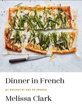 Load image into Gallery viewer, Dinner in French