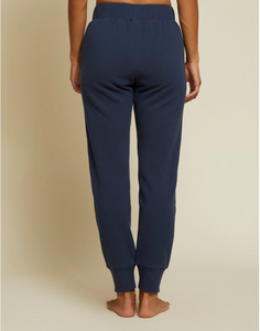 Saint Germain Pant