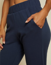 Load image into Gallery viewer, Saint Germain Pant