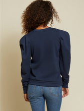Load image into Gallery viewer, Joss Sweatshirt