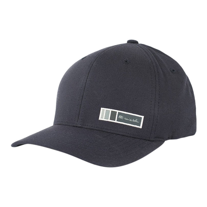 Outlast Hat