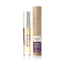 Load image into Gallery viewer, Ahnu Pure Essence Oil (10ml)