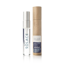 Load image into Gallery viewer, Solace Pure Essence Oil (10ml)