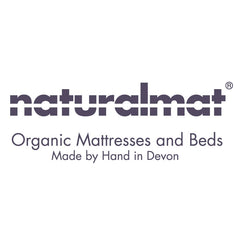 natiralmat beds devon
