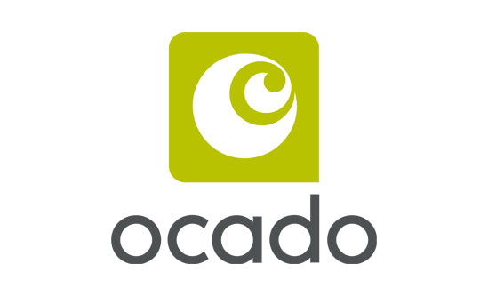 Buy Tick Tock Rooibos Tea at Ocado
