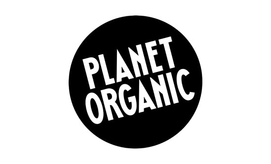 Buy Tick Tock Rooibos Tea at Planet Organic