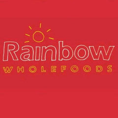 rainbow wholefoods rooibos tea