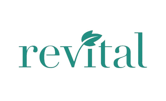 Buy Tick Tock Rooibos Tea at Revital