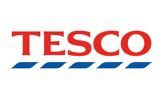buy tick tock rooibos tea at Tesco