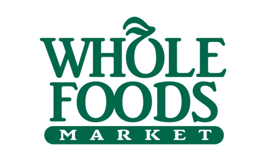 Buy Tick Tock Rooibos Tea at Whole Foods Market