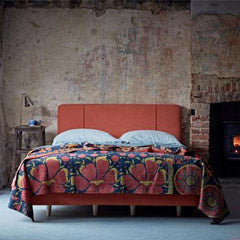 win a bed with tick tock