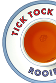 tick tock tea facts
