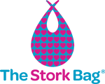The Stork Bag Coupons and Promo Code