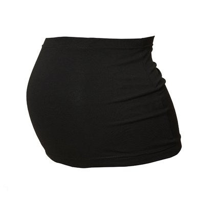 Bellie Band™ Maternity Pant Extender - The Stork Bag