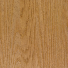 Load image into Gallery viewer, Real Wood Veneer Samples