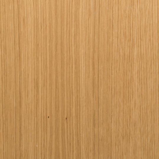 Real Wood Veneer Samples