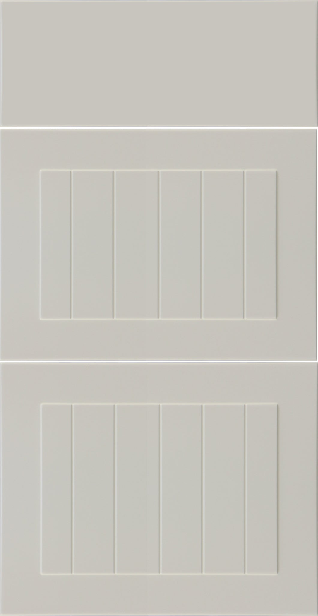 Sven Drawer Fronts - 3 Door Set