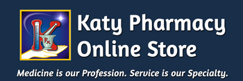 Katy Pharmacy