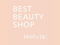 Best of DC - Thank you!!
