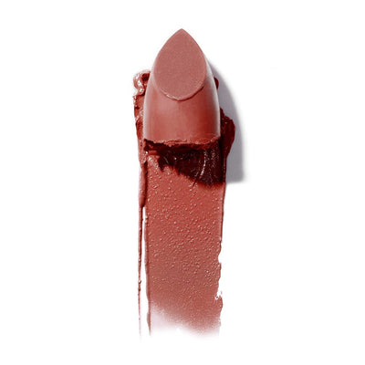 Color Block High Impact Lipstick