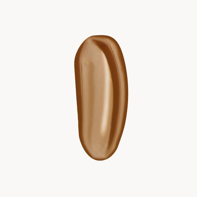 Invisible Touch Foundation