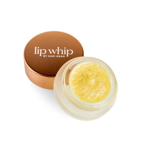 Lip Whip Perfector
