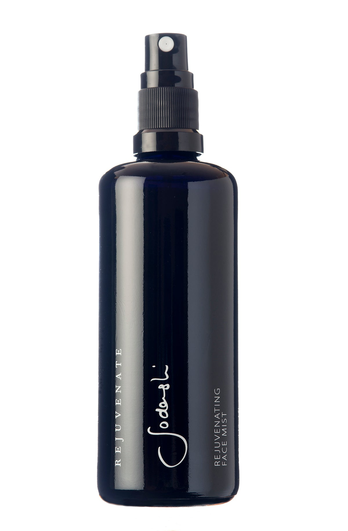 Rejuvenating Face Mist