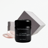 Samadara Ultimate Age Defying Face Creme