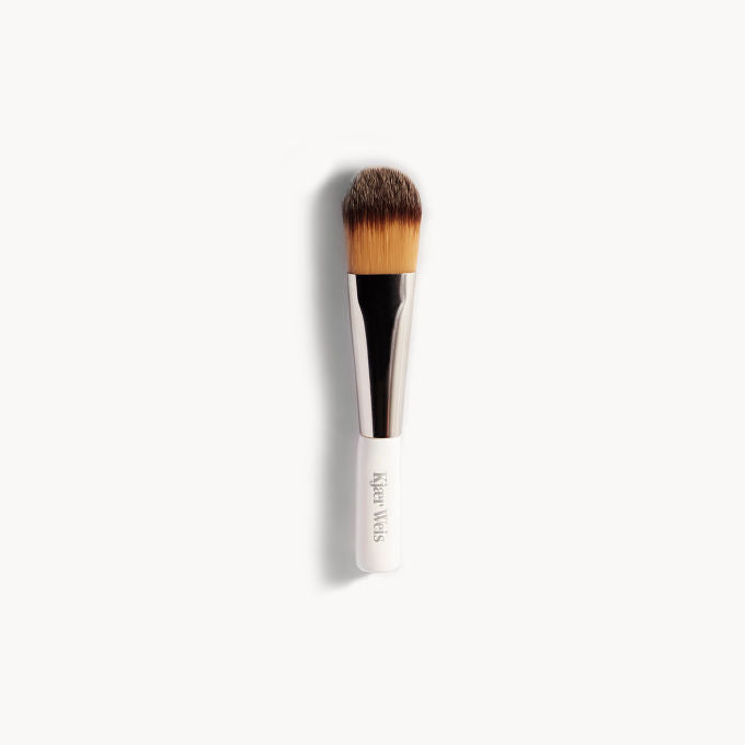 Kjaer Weis Brushes
