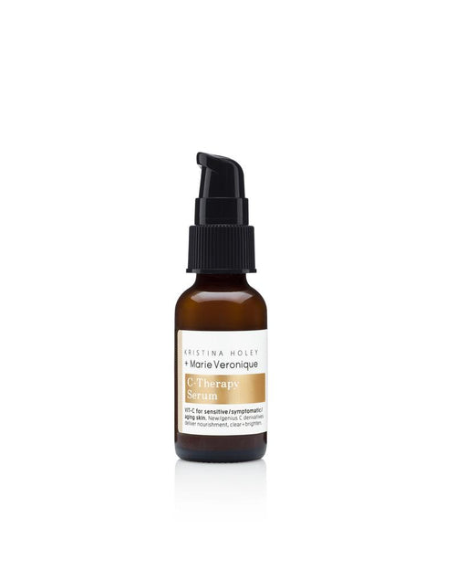 CTherapy Serum