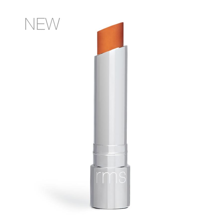 Tinted Daily Lip Balm