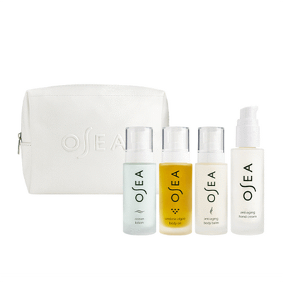 Bodycare Starter Set