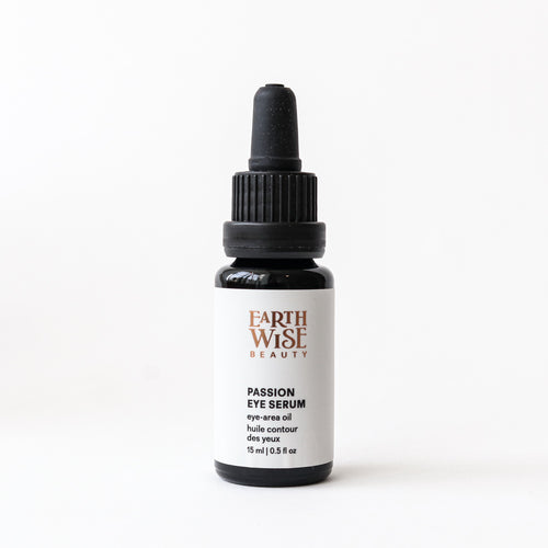 Passion Eye Serum