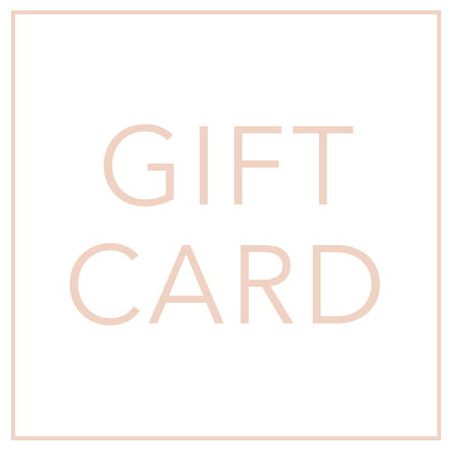 Gift Card ($100+)
