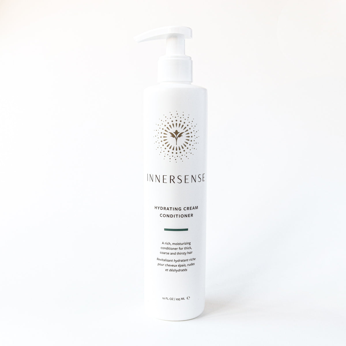 Hydrating Cream Conditioner