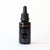 Antioxidant Serum: Vibrancy Revival