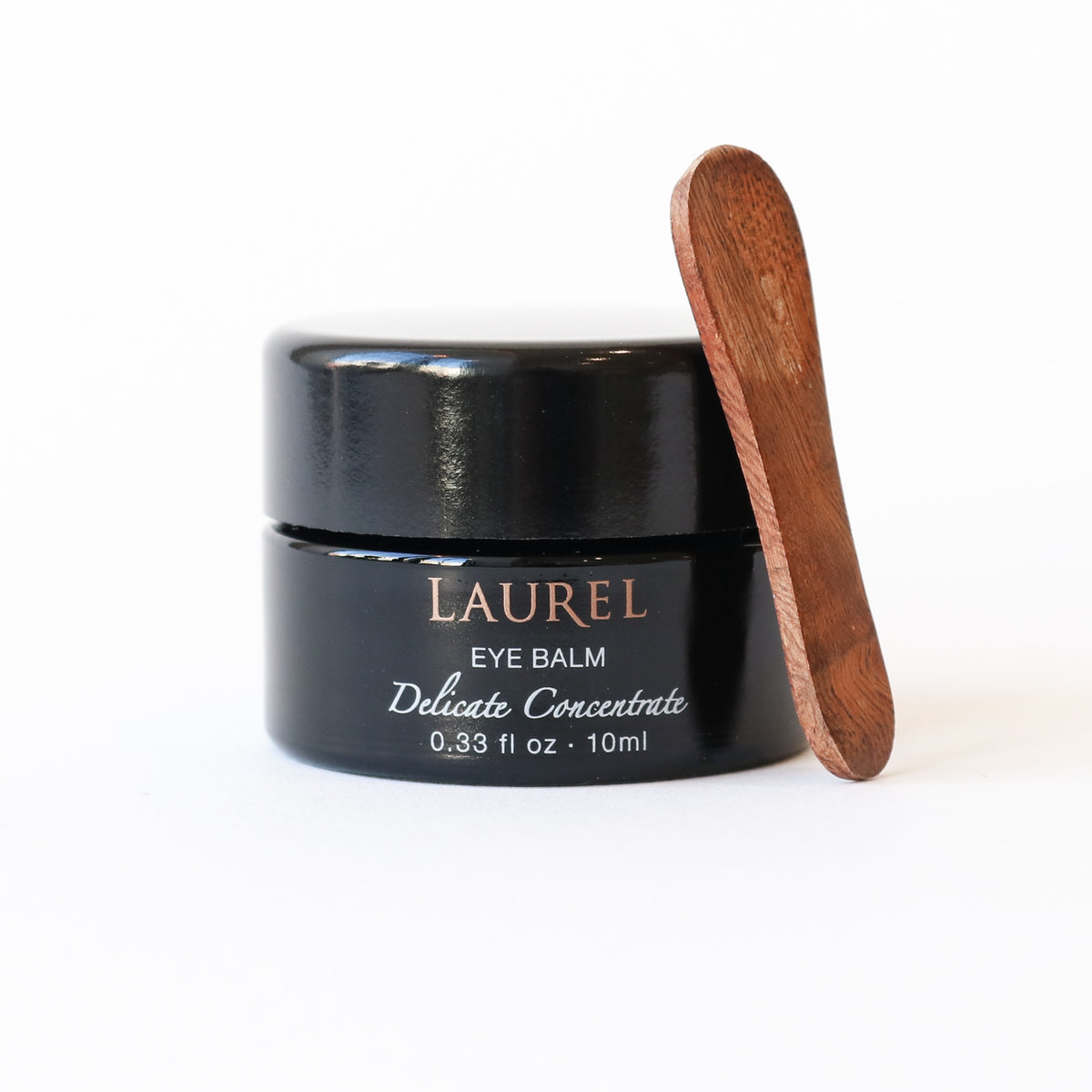 Eye Balm: Delicate Concentrate