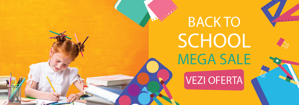 oferte back to school hainute