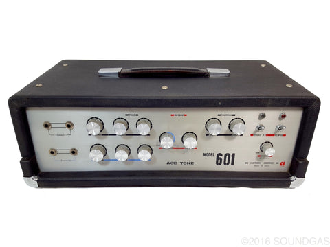 dating silvertone amps What is the teisco serial number / date chart the teisco serial chart was reconstructed from serial numbers off teisco guitars that have surfaced on the internet.