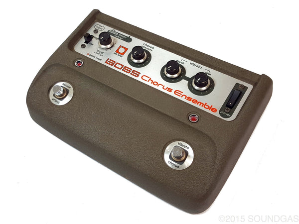 dating boss pedals This article outlines the 10 stompbox design elements that are common to all boss guitar effects pedals boss is the original guitar compact pedal.