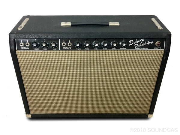 Vintage fender amps dating quotes