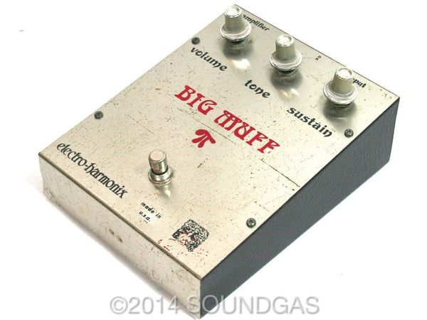 dating electro harmonix pedals for sale