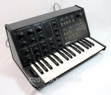 Korg MS-10 (Right)