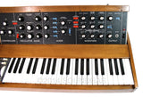 Moog Minimoog Model D Synthesiser (Right)