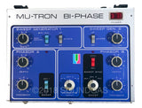 Musitronics Mu-Tron Bi-Phase with C-100 Opti-Pot Pedal