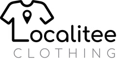 Localitee.Clothing