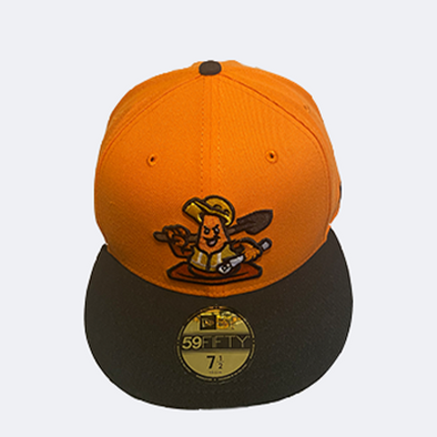 ConeTown USA 59FIFTY(PRE_ORDER)
