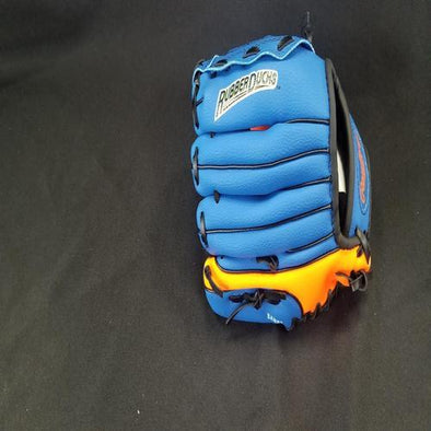 "Kids 9"" Baseball Glove"