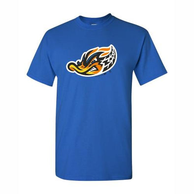 Royal Duck Head T-Shirt